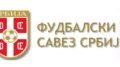 fss-fudbalski-savez-srbije-srbija-serbia