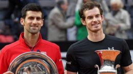 novak-djokovic-andy-murray-rome-masters_3467424