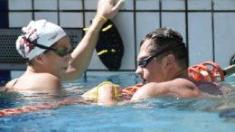 rusija plivanje