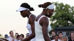 The Championships - Wimbledon 2010: Day Two