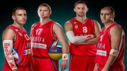 basketasi srbija