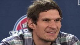 boban-marjanovic-nba