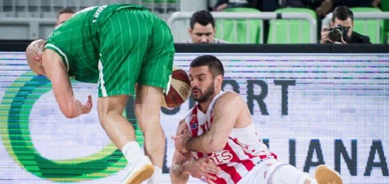 lazic-zvezda-olimpija