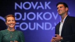 SKUP FONDACIJE NOVAKA DJOKOVICA
