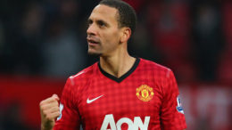 Rio-Ferdinand-Manchester-United-Man-Utd