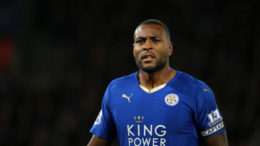 wes-morgan-lester-leicester
