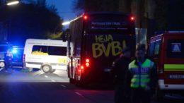 dortmund-terrorist-attack-bus