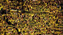 dortmund-fans