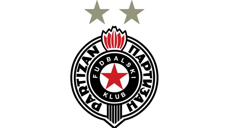fk-partizan-grb-beograd-belgrade-logo