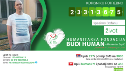 stefan-pomoc-humanost