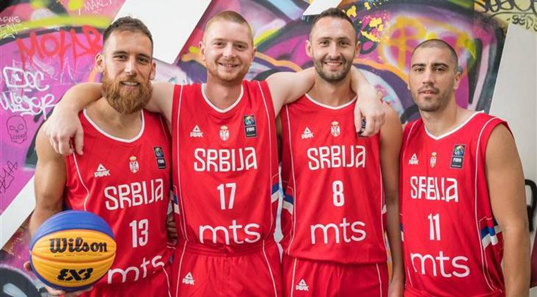 basket-reprezentacija