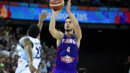 leo-westermann-equipe-de-france-eurobasket2015