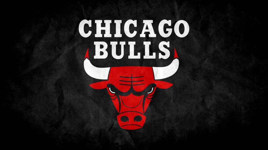 nba-chicago-bulls-logo-paper-background-design-wallpaper-2902