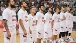 Srbija-kvalifikacije-za-Rio