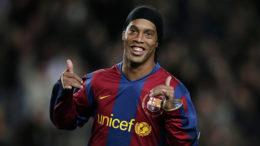 Ronaldinho-barcelona