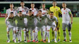 srbija-reprezentacija-orlovi-fudbal-serbia
