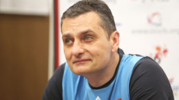zoran-terzic-odbojka-srbija