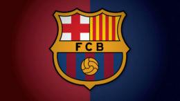 barcelona-logo-barselona