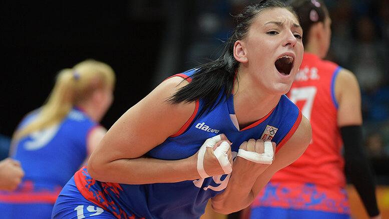tijana-boskovic-srbija-serbia