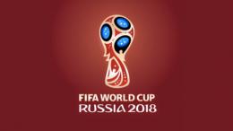 svetsko-prvenstvo-sp-rusija