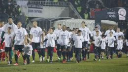 veciti-derbi-156-partizan-crvena-zvezda-red-star-derby