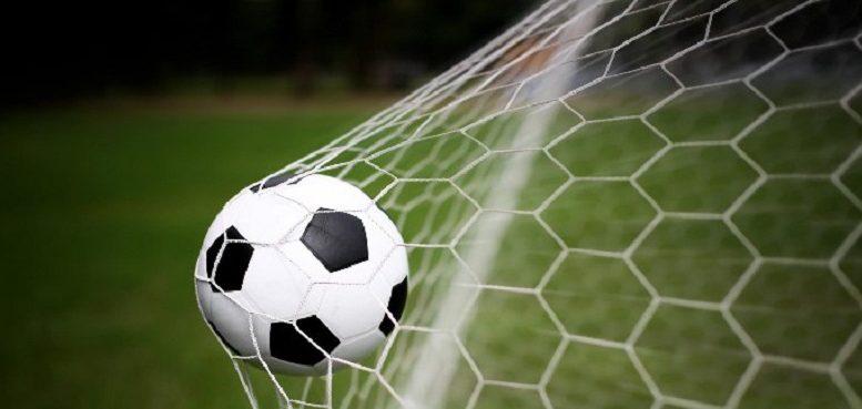 fudbal-lopta-fudbalska