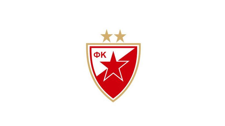 crvena-zvezda-fk-grb-logo