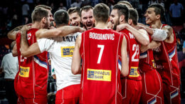 srbija-kosarka-basketball-serbia-eurobasket