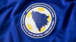 fudbalski-savez-bosne-i-hercegovine-nogometni-fsbih-nsbih
