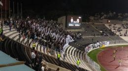 grobari-partizan-fk-football-fudbal-navijaci-huligani-jna-humska