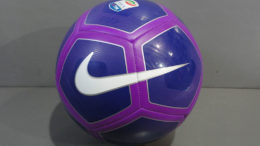 lopta-seria-a-fudbal-football