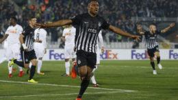 leandre-tawamba-tavamba-jang-bojs-young-boys-uefa-europa-league-goal-cameroon-partizan-pfc-pfk