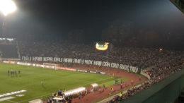 partizan-young-boys-jong-bojs-europa-league-evrop-liga-grobari-fans