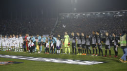 Partizan-viktorija-europaleague-plzen-pfc-liga-evrope-europe-league