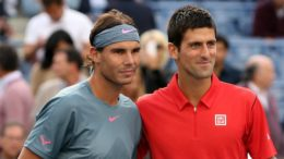 Nadal-djokovic-tenis